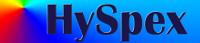 HySpex