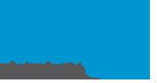 IFD_Logo.png