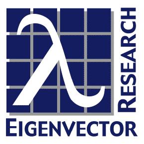 Logo_Eigenvector.png