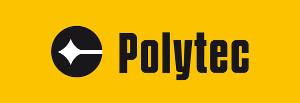 Polytec_logo.jpg
