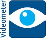 Videomete_logo.jpg