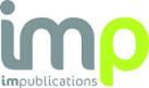 imp_logo_1.jpg