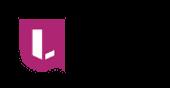 logo_UnivLille1.png