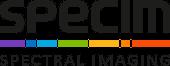 specim_logo.png